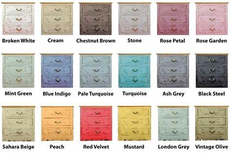 chalk finish spray paint pintyplus single can assorted colors ebay
