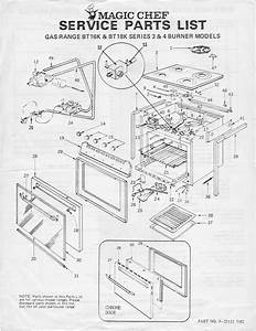 85 Fleetwood Southwind Wiring Schematic