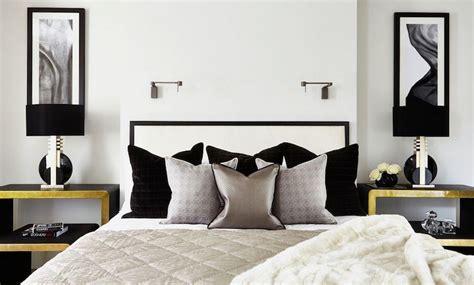 chambre blanche et argent馥 fabulous chambre noir argent with chambre blanche et argente