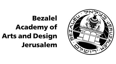 bezalel academy of arts and design school spotlight bezalel academy of arts and design adc