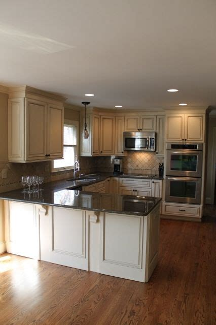 vintage kitchen cabinets for best 25 stove top island ideas on kitchen 8835