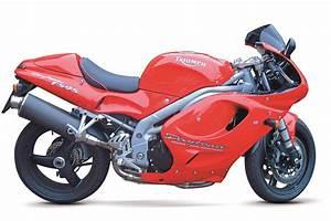 Triumph Daytona 2018 : classic classic motorcycles and classic bikes ~ Medecine-chirurgie-esthetiques.com Avis de Voitures