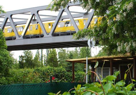 Garten Pachten Berlin Zehlendorf by Kleingarten Entwicklungsplan Ende Der Gr 252 Nen Berliner