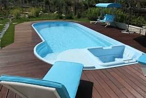 Grande Piscine Pas Cher : alarme piscine pas cher ~ Dailycaller-alerts.com Idées de Décoration