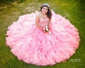dresses for weddings houston quinceaneras juan huerta photography houston