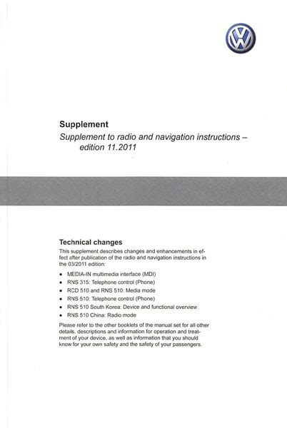 chilton car manuals free download 2012 volkswagen gti user handbook 2012 volkswagen gti owners manual in pdf