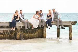 Destination wedding photographer cancun and riviera maya for Wedding and portrait photographers international