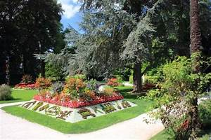 Parterre De Plante : parterre fleuri photo de jardin des plantes de coutances coutances tripadvisor ~ Melissatoandfro.com Idées de Décoration