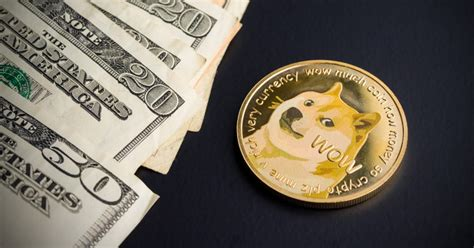 'Dogecoin Army' Targets $0.69 to Commemorate 4/20 Doge Day ...
