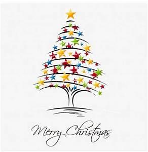 Weihnachtsbaum Vektor illustration vektor Weihnachten