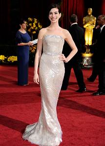 Anne Hathaway, 2009 | People's Choice