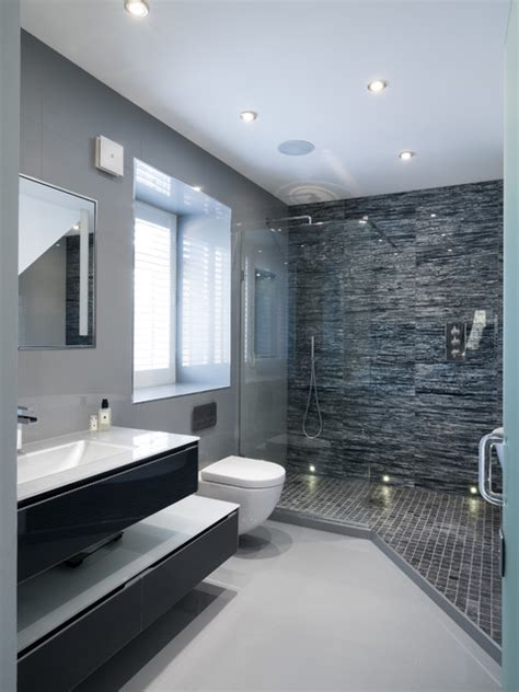 italian style bathroom contemporary bathroom kent