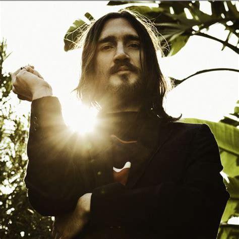 Frusciante Curtains by Frusciante Ecoute Gratuite Sur Deezer