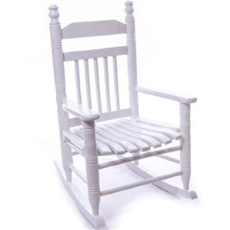 slat child rocking chair white 99 cracker barrel