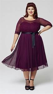 27 plus size wedding guest dresses with sleeves alexa webb With plus size wedding guest dresses