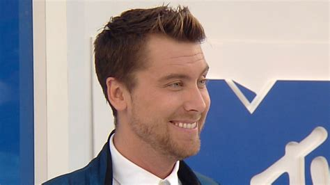 Lance Bass Could Be Involved in HGTV's 'Brady Bunch' House ...