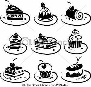 Torten Dekorier Set : torte set ~ A.2002-acura-tl-radio.info Haus und Dekorationen