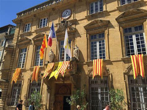 bureau de poste salon de provence salon de provence wikipédia