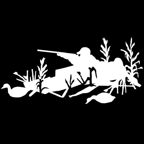 Duck Hunting Silhouette Decals  Wwwgkidm  The. South Florida Bulls Logo. Cupped Decals. Tiny Dot Stickers. Yellowish Signs. Indesign Logo. Brow Stickers. Theater Banners. Happy Birthday Photo Banners
