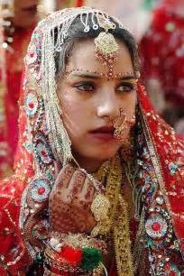 traditional indian wedding indian wedding fashion world