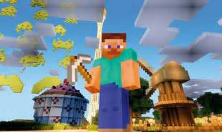 Pumpkin Slab Pie by Minecraft Xbox 360 Edition Update 14 Launches Today