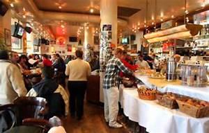 Cafe Zuhause Aachen : cafe extrablatt frankfurt bockenheim amerikanisch ~ Eleganceandgraceweddings.com Haus und Dekorationen