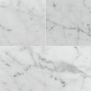 Texture Seamless Carrara White Marble Floor Tile Texture ...