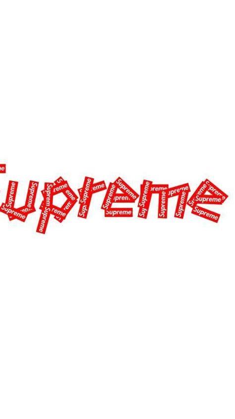 fond d ecran supreme d 233 couvrez nos 27 fonds d 233 cran supreme supreme supreme wallpaper supreme wallpaper hd et