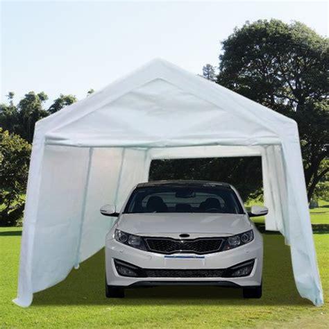 car canopy tent top 10 best car tents in 2018