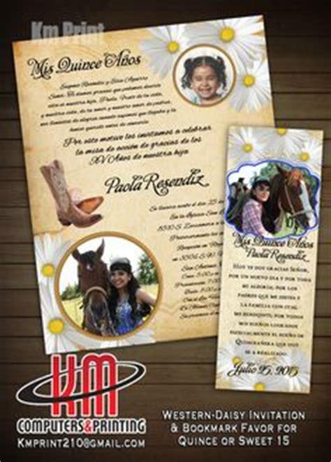 western invitations printable western theme invitation