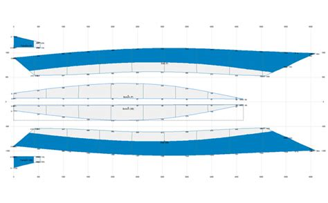 Free Diy Fishing Boat Plans by Free Boat Plans Diy Small Wooden Boat Free Plans And