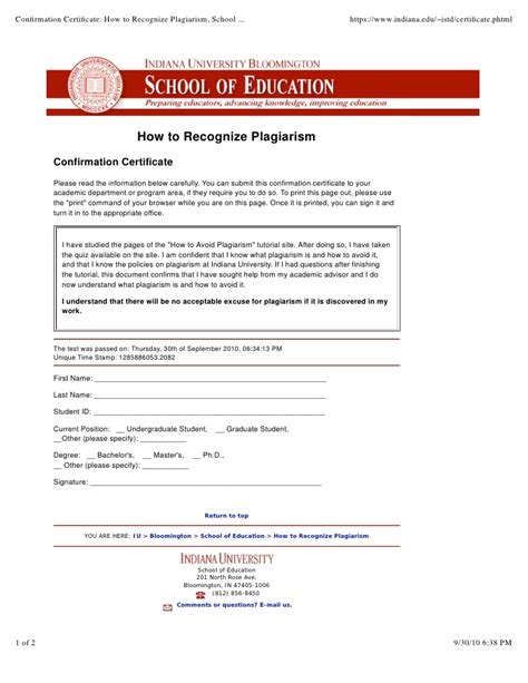 How To Recognize Plagiarism School Of Education Indiana. Cable Tv Providers San Francisco. Geothermal Energy Definition. Bigcommerce Free Templates My Cash Now Login. Paypal Business Credit Card Mold Removal Nj. Great American Insurance Company. Oklahoma Garnishment Laws Cloud Security Jobs. Time Warner Findlay Ohio Cloud Computing Cost. Dental Associates For Kids Only