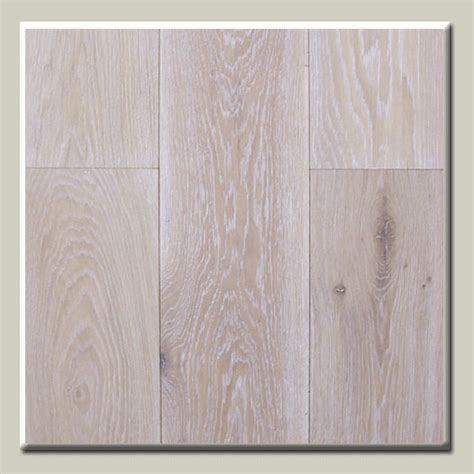 white washed flooring white washed laminate flooring the option for bleached floor look homesfeed