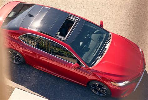reviewtalkscom car  wheeler news launches reviews