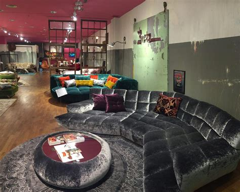 bretz manufacturer  design sofas   germany