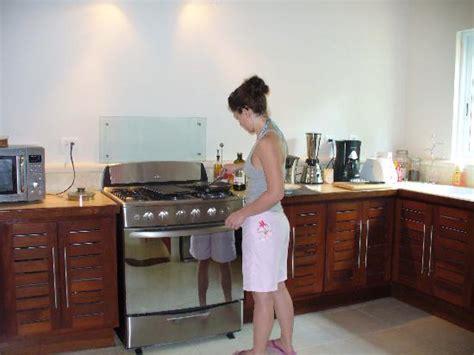 dans la cuisine image gallery la cuisine