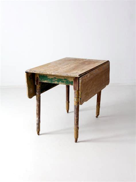 drop leaf kitchen table primitive kitchen table drop leaf farm table