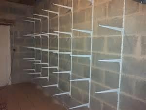 decoration etagere de garage garage etageres etagere de rangement leroy merlin a vendre