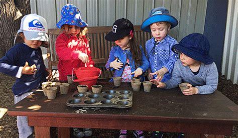 5 best preschools in sydney update list of leading 382 | Glenaeon Rudolf Steiner Preschool