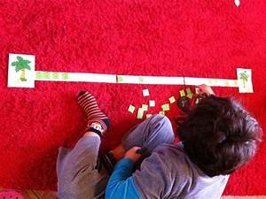 Machine À Sécher Le Linge : jeux de num ration tendre le linge nombres entiers pinterest jeux jeux maths et jeux ~ Melissatoandfro.com Idées de Décoration