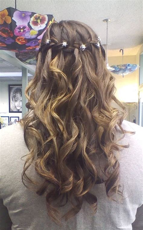 dinner dance hairstyles google search hairstyles