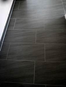 Mosaik Fliesen Außenbereich : fliesen mosaik und naturstein ~ Yasmunasinghe.com Haus und Dekorationen