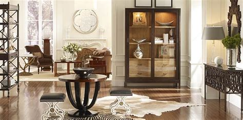 Pinterest Home Decor 2014: Love Everything Home Decor Pinterest Picture To Pin On