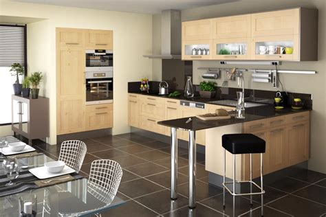 cuisine noir ikea offre spéciale cuisines chez lapeyre jusqu 39 au 21 juin