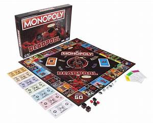 10 Board Games That Every Geek Needs To Play At Least Once