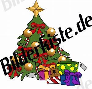 Schleifen Für Weihnachtsbaum : einzelbildansicht weihnachten weihnachtsbaum mit schleifen und geschenken ~ Whattoseeinmadrid.com Haus und Dekorationen
