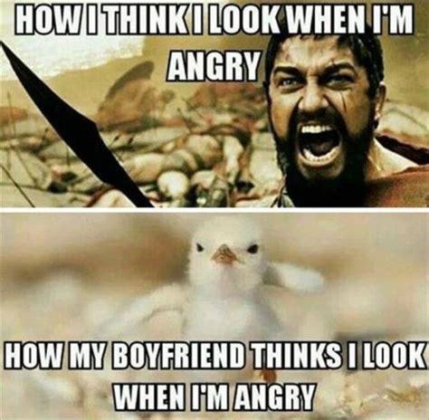 Funny Memes About Boyfriends - best 25 boyfriend memes ideas on pinterest funny boyfriend memes funny memes for boyfriend