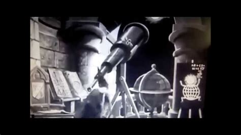 georges melies youtube top 10 george m 233 li 232 s films youtube