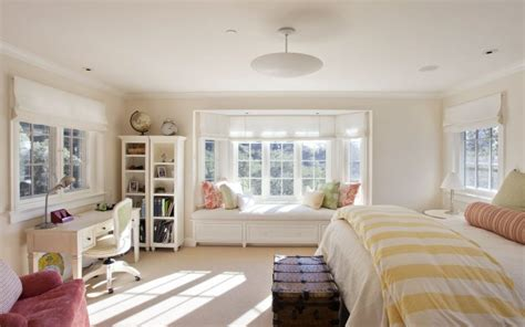 wonderfully creative window treatment ideas casselmans