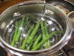Jamie Oliver's 15 Minute Meals: Green Tea Salmon recipe ...